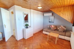 nr100-ferienhaus-andras_31