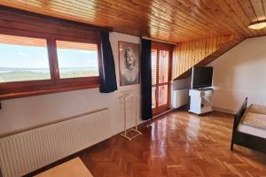 nr100-ferienhaus-andras_32