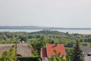 nr100-ferienhaus-andras_37