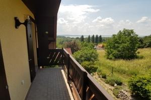 nr-101-ferienhaus-lisbeth_31
