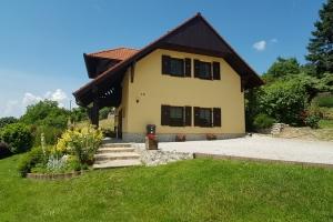 nr-101-ferienhaus-lisbeth_49