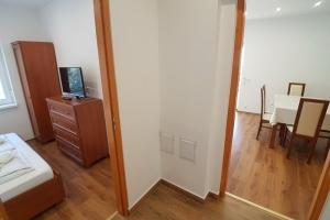 nr-102-villa-laune_39