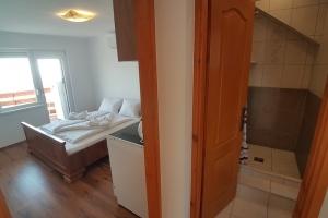 nr-102-villa-laune_61