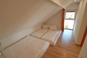 nr-102-villa-laune_66