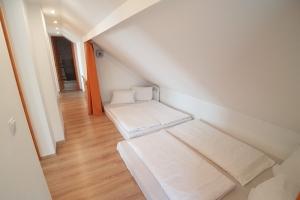 nr-102-villa-laune_67