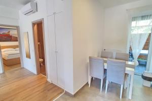 nr-120-susan-apartman_006
