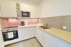 nr-120-susan-apartman_009