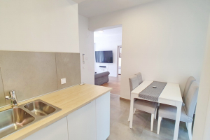 nr-120-susan-apartman_015