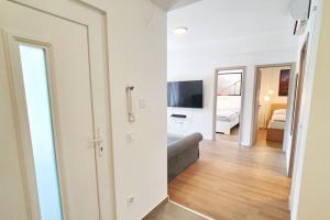 nr-120-susan-apartman_016
