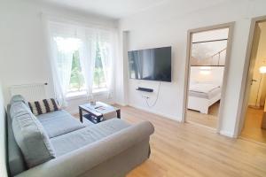 nr-120-susan-apartman_018