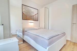 nr-120-susan-apartman_022