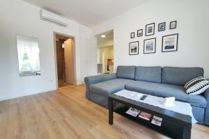 nr-120-susan-apartman_027
