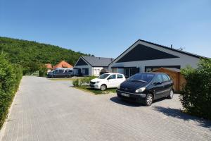 nr-121-ferienhaus-csaba-mit-ueberdachtem-pool_001