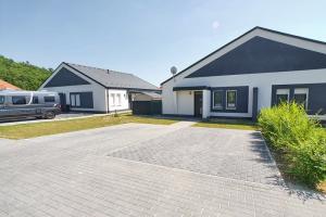 nr-121-ferienhaus-csaba-mit-ueberdachtem-pool_002