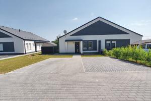 nr-121-ferienhaus-csaba-mit-ueberdachtem-pool_003