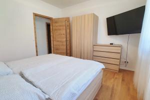 nr-121-ferienhaus-csaba-mit-ueberdachtem-pool_018