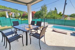 nr-121-ferienhaus-csaba-mit-ueberdachtem-pool_029