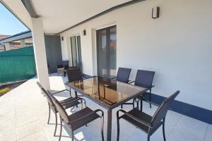 nr-121-ferienhaus-csaba-mit-ueberdachtem-pool_031