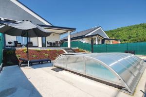 nr-121-ferienhaus-csaba-mit-ueberdachtem-pool_034
