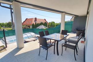 nr-121-ferienhaus-csaba-mit-ueberdachtem-pool_035