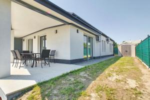 nr-121-ferienhaus-csaba-mit-ueberdachtem-pool_036