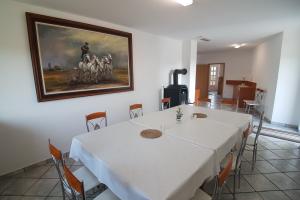 nr-150-villa-pirisi_12