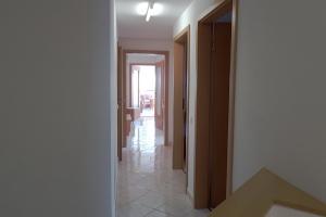 nr-150-villa-pirisi_18