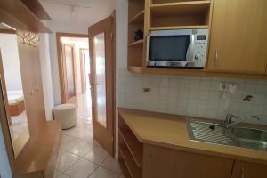 nr-150-villa-pirisi_19