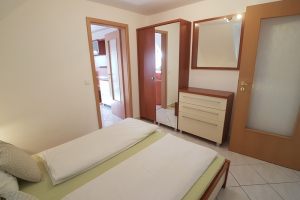 nr-150-villa-pirisi_33