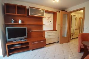 nr-150-villa-pirisi_36
