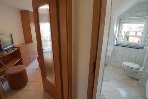 nr-150-villa-pirisi_45