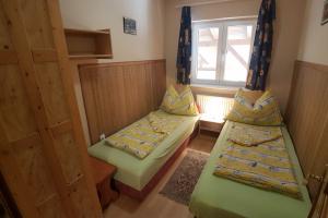 nr-152-b-ferienwohnung-janos_12