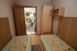 nr-152-b-ferienwohnung-janos_13
