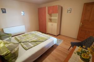 nr-152-c-ferienwohnung-janos_11