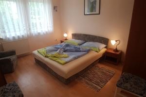 nr-153-2-ferienwohnung-szakaly-strandnahe_15