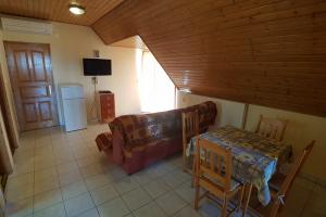 nr-152-a1-ferienwohnung-janos_09