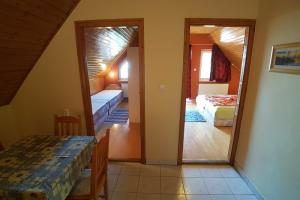 nr-152-a1-ferienwohnung-janos_11