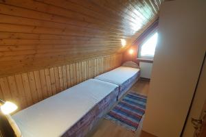 nr-152-a1-ferienwohnung-janos_12