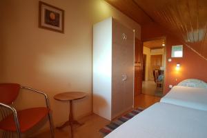 nr-152-a1-ferienwohnung-janos_13
