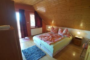nr-152-a1-ferienwohnung-janos_14