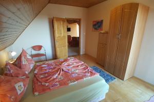 nr-152-a1-ferienwohnung-janos_15