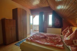 nr-152-a1-ferienwohnung-janos_16