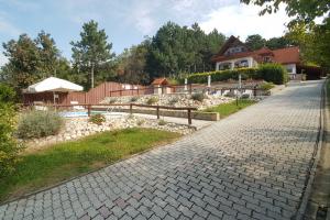 nr-152-a1-ferienwohnung-janos_28