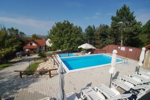 nr-152-a1-ferienwohnung-janos_30
