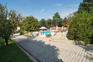 nr-152-a1-ferienwohnung-janos_35