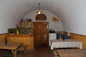 nr-152-a1-ferienwohnung-janos_39