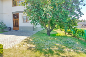 nr-17-ferienhaus-fogarasi_37