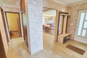 nr-182-ferienhaus-vivi_18