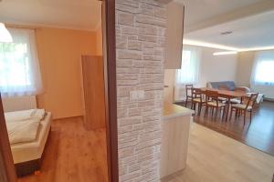 nr-182-ferienhaus-vivi_19