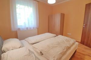 nr-182-ferienhaus-vivi_21